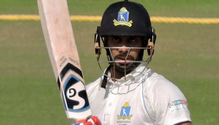 2nd Unofficial Test: ऑस्ट्रेलिया-ए 346 पर सिमटी, इंडिया ने 223 पर गंवाए 3 विकेट