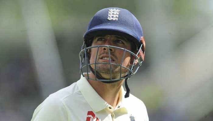 INDvsENG: तीसरे दिन का खेल समाप्त, इंग्लैंड भारत से 154 रन आगे