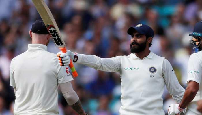 Oval Test Analysis: तीसरे दिन जडेजा ने वापसी कराई लेकिन गेंदबाजों पर बढ़ा बोझ