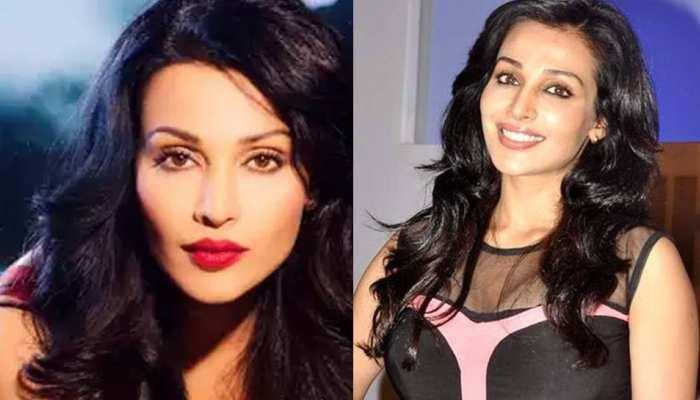 मलयालम के इस अभिनेता के साथ काम करना चाहती है 'स्त्री' की प्रेतात्मा