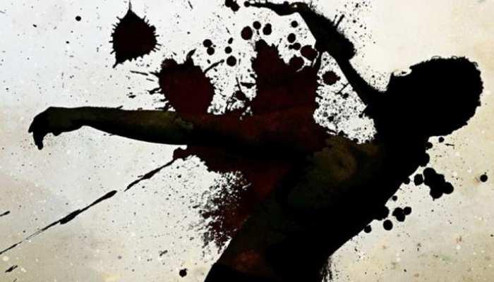 भोपाल में इस शख्स ने किए 33 कत्ल, बोला- परिवार से दूर रहने के कष्ट से देता हूं मुक्ति
