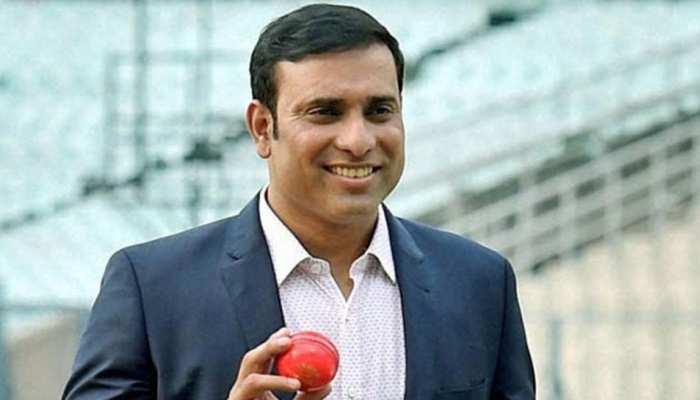 Asia Cup 2018: भारत-पाक मैच के लिए लक्ष्मण बोले, शोएब मलिक हो सकते हैं ट्रंप कार्ड