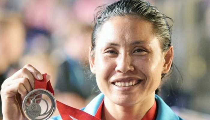 मैरीकॉम के बाद सरिता भी सेमीफाइनल में, पोलैंड टूर्नामेंट में भारत के दो मेडल पक्के