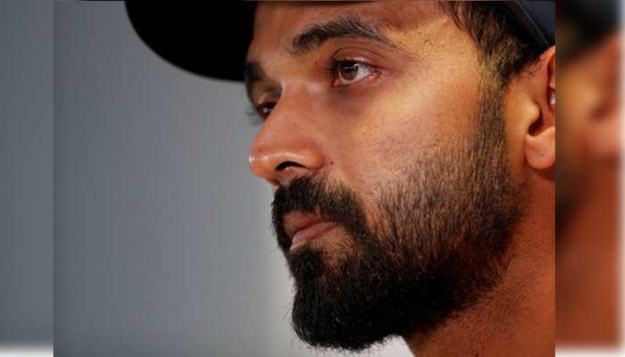 विजय हजारे ट्राफी: टेस्ट टीम इंडिया के उपकप्तान अजिंक्य रहाणे होंगे मुंबई के कप्तान