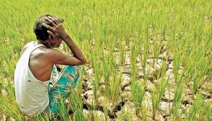 छत्तीसगढ़ विधानसभा चुनाव2018: किसानों से किए पहले 3 वादों को पूरा करने में रमन सरकार को लग गए 5 साल