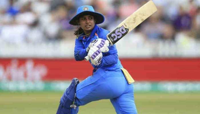 Women Cricket: टीम इंडिया ने श्रीलंका को दूसरे वनडे में 8 रन से हराया, सीरीज भी जीती