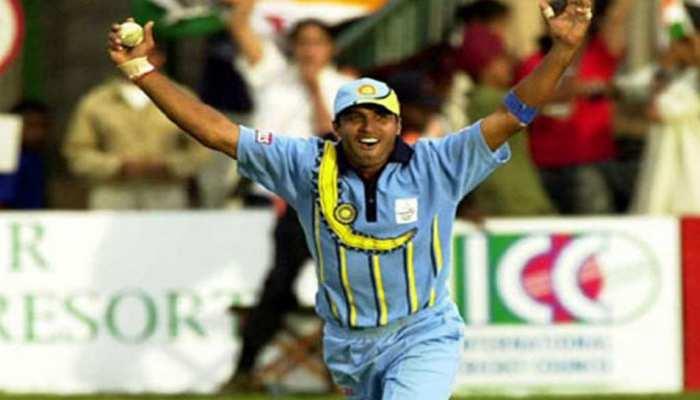 Birthday Special: टीम इंडिया का पहला खिलाड़ी जो विदेश में पैदा हुआ था