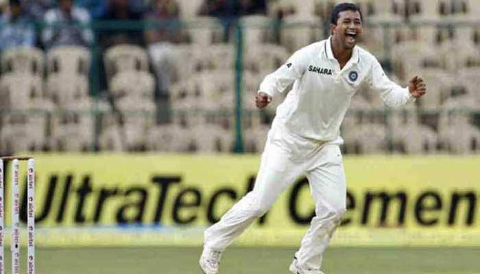 Controversy : जो पूर्व खिलाड़ी दो महीने पहले तक चयनकर्ता था, अब बिहार की टीम से खेलेगा