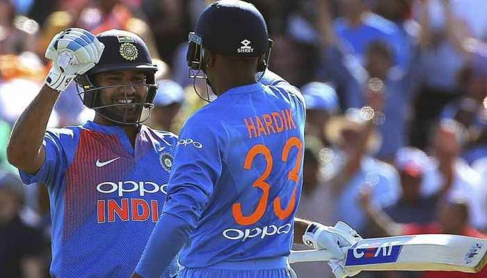 Asia Cup 2018 : 13 में से 6 खिताब जीत चुका है भारत, रोहित के पास सातवीं ट्रॉफी जीतने का मौका