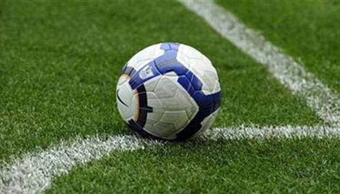 सिंगापुर के फुटबॉल कोच ने सिख रिपोर्टर पर की पगड़ी वाली टिप्पणी पर मांगी माफी