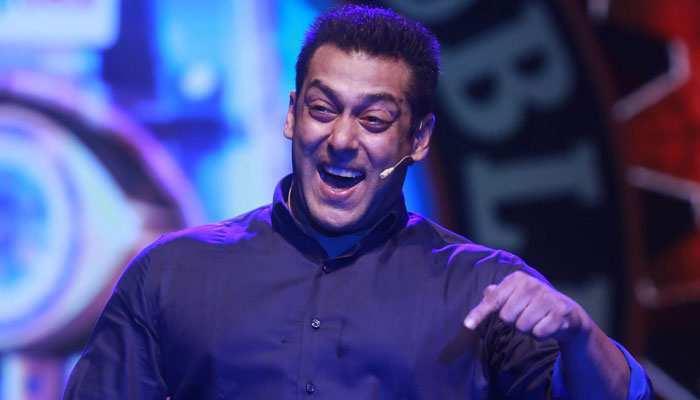 Bigg Boss 12: 'गैंग्स ऑफ वासेपुर' के सिंगर के साथ शाहरुख की फैन की बनेगी 'विचित्र जोड़ी'