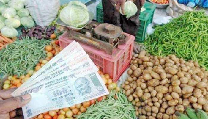 Image result for सब्जियों में मांगऔरआपूर्ति के लिए ई-प्लेटफार्म की हुई आवश्यकता