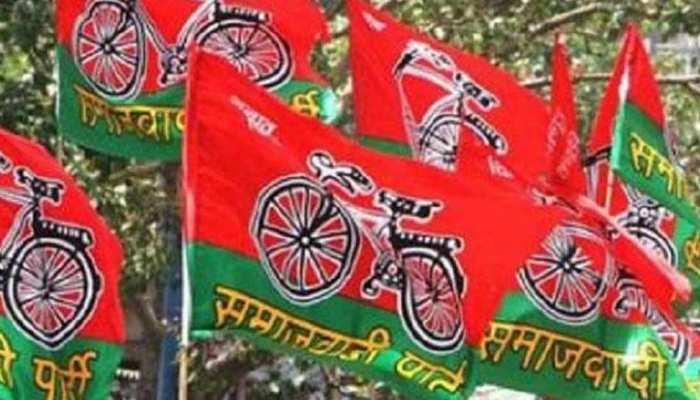 सपा ने CM योगी के गन्ना-डायबिटीज वाले बयान को बताया दुर्भाग्यपूर्ण, कहा- 'किसानों को इससे पहुंची चोट'