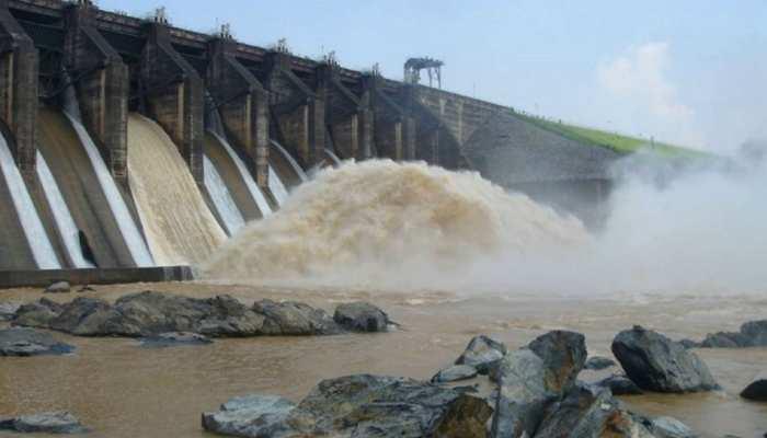 सरायकेला: सीतापुर डैम की सफाई का झारखंड हाईकोर्ट ने दिया आदेश