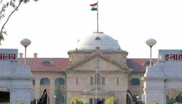 मेरठ: हाईकोर्ट बेंच के लिए वकीलों ने निकाली बाइक रैली, PM को भेजा ज्ञापन