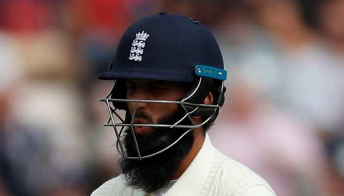 मोईन अली के 'ओसामा' संबंधी आरोपों की जांच करेगा क्रिकेट ऑस्ट्रेलिया