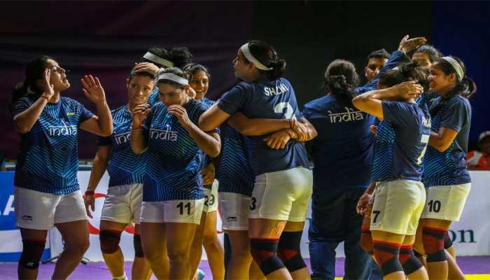 हाईकोर्ट के रिटायर्ड जज आए, ट्रायल्स भी हुए, पर बागी और इंडियन कबड्डी टीम के बीच नहीं हुआ वो मैच