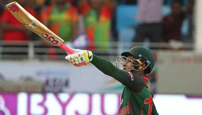 Asia Cup 2018 : बांग्लादेश ने जीता पहला मैच, श्रीलंका को 137 रन से हराया