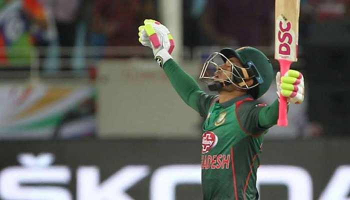 Asia Cup 2018 : बांग्लादेश ने सबसे बड़ी जीत के साथ बनाई सुपर-4 में जगह
