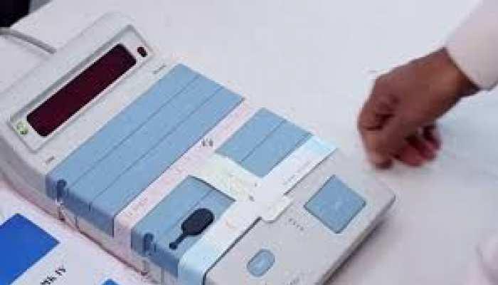 जम्मू कश्मीर में शहरी निकाय चुनाव आठ अक्तूबर से