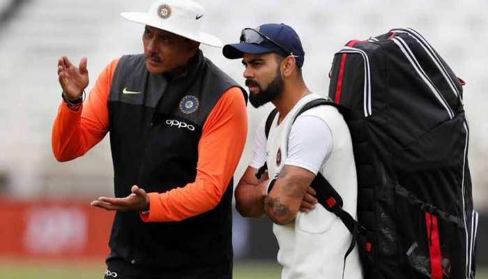 ऑस्ट्रेलिया की उछाल से निपटने के लिए भारत को सुधारनी होगी अपनी बैटिंग : चैपल