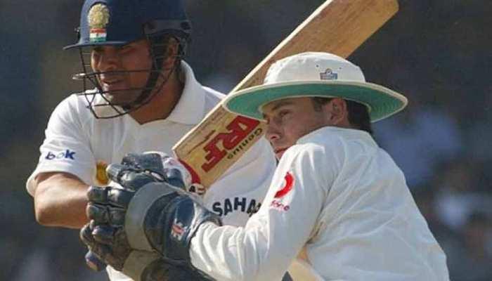 टेस्ट क्रिकेट में सचिन तेंडुलकर को स्टंपिंग करने वाले एकमात्र विकेटकीपर का संन्यास
