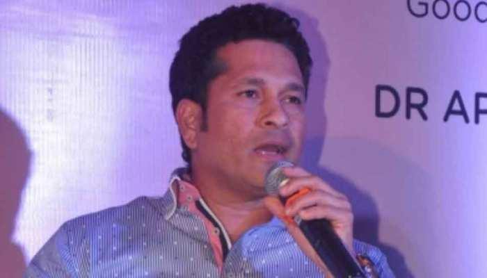 सचिन ने केरला ब्लास्टर्स से नाता तोड़ा, कहा- इस टीम के लिए हमेशा दिल धड़कता है