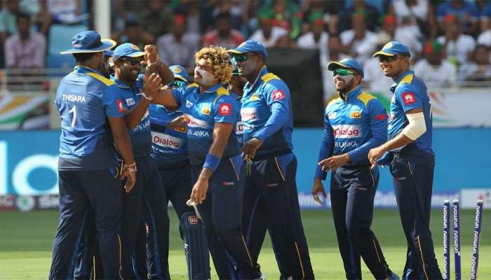 Asia Cup 2018: आज होगी अफगानिस्तानी गेंदबाजी के सामने श्रीलंकाई बल्लेबाजों की 'परीक्षा'