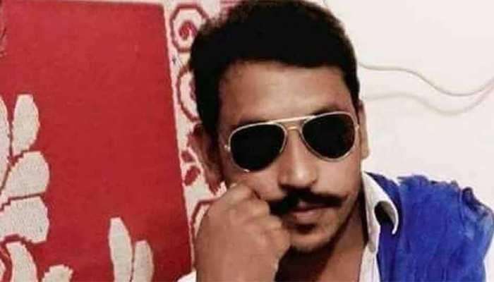 'रावण' से 'आजाद' हुए दलित नेता चंद्रशेखर, कहा- जो बोलेगा उसे कोर्ट ले जाऊंगा
