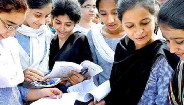 UP Board Exam 2019 की तारीखों का ऐलान, जानें कब होगी आपकी परीक्षा