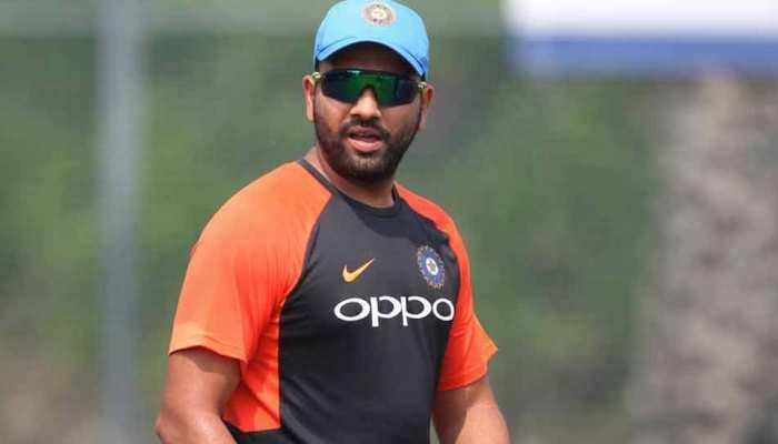 रोहित ने माना- 4 और 6 नंबर की बल्लेबाजी टीम की समस्या, एशिया कप में तलाशेंगे विकल्प
