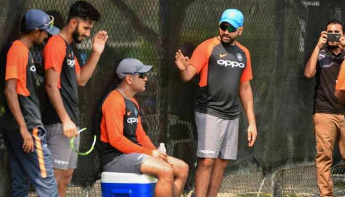 अगर एशिया कप में ऐसा रहा भारत का बैटिंग लाइन-अप तो नहीं फिसलेगी हाथ से जीत