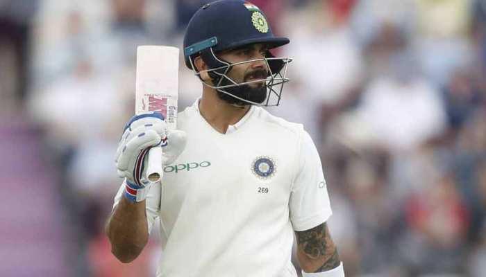 सचिन, धोनी के बाद विराट भी बनेंगे 'खेल रत्न', 10 साल में पहली बार क्रिकेटर को मिलेगा अवॉर्ड