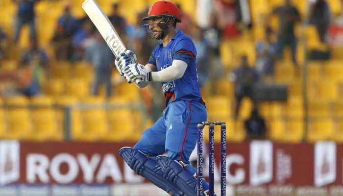 Asia Cup: अफगानिस्तान ने 5 बार के चैंपियन श्रीलंका को बाहर किया, सुपर-4 में जगह बनाई