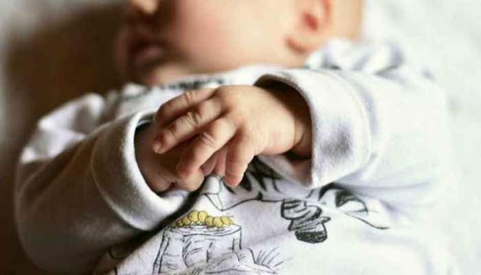 united nation report on Infant mortality rate in India in 2017