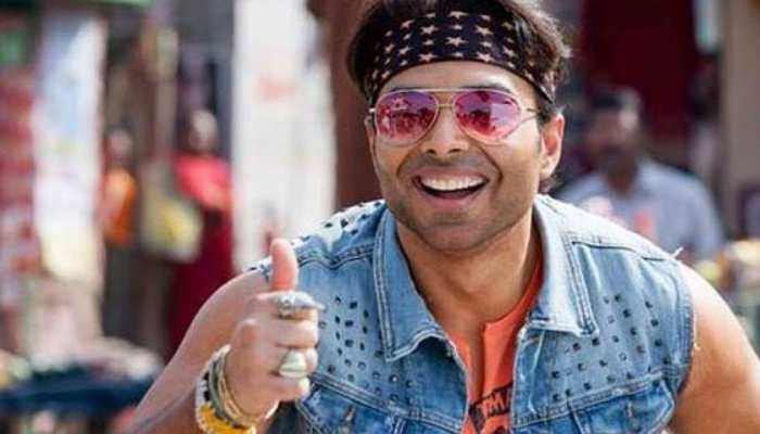 NRI ONLY: Mumbai police's reply on uday chopra's marijuana tweets