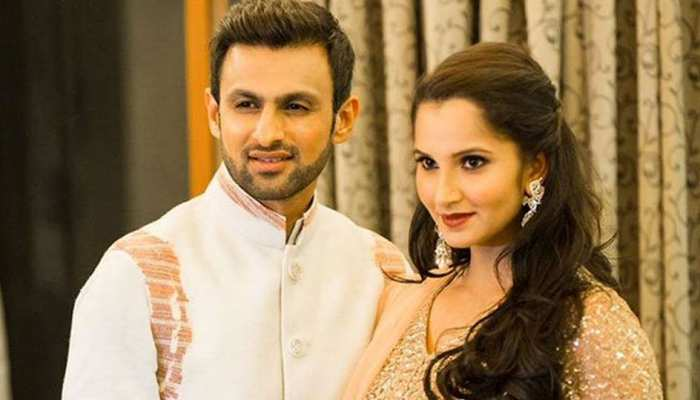 Sania Mirza Indian female tennis player married to Pak Cricketer Shoaib Malik buys Home in dubai