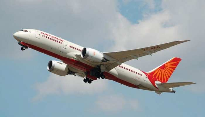 India Today: Air india pilots saved 370 lives after landing in bad weather condition