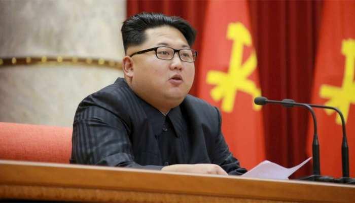 2032 ओलम्पिक खेलों की मेजबानी के लिए साथ आएंगे उत्तर और दक्षिण कोरिया