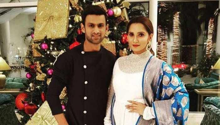 bollywood actresses who fall for pakistani cricketers Reena Roy Sushmita Sen