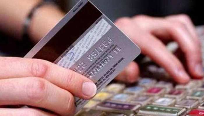 Credit card users usually do these big mistakes