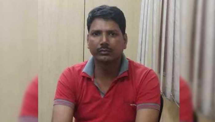 पाकिस्तान के हनीट्रैप में फंसा एक और भारतीय जवान, ISI के लिए करता था जासूसी, गिरफ्तार