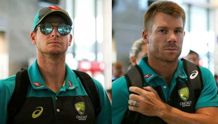 ऑस्ट्रेलिया क्रिकेट टीम को स्टीव स्मिथ की जरूरत: स्टीव वॉ
