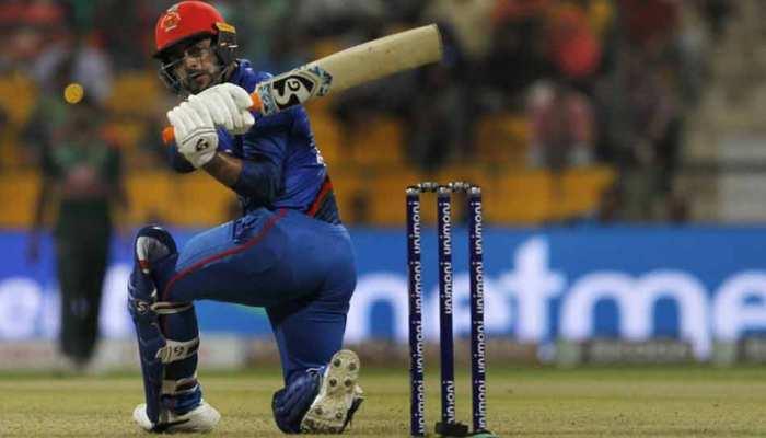 अफगानिस्तान के Birthday Boy राशिद खान से हारा बांग्लादेश, आज सुपर-4 के दो मुकाबले होंगे