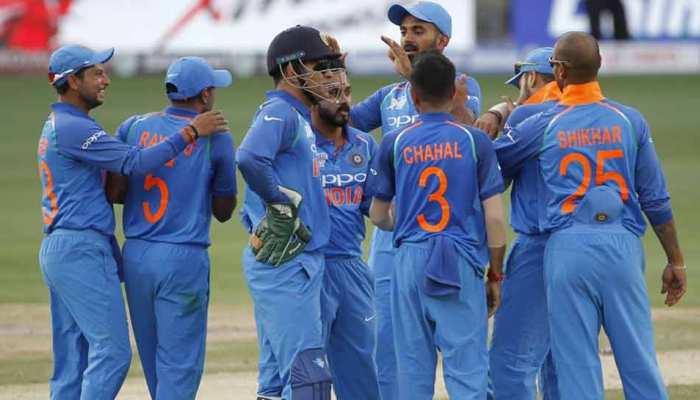 Asia Cup 2018: आज भारत और बांग्लादेश के बीच मुकाबला, जडेजा या चाहर को मिल सकता है मौका