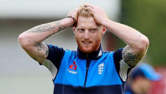 बेन स्टोक्स पर लगा क्रिकेट का नाम खराब करने का आरोप