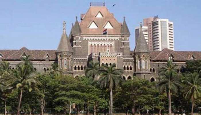 गणेश विसर्जन,नवरात्रि के दौरान DJ, डॉल्बी सिस्टम्स पर लगा बैन नहीं हटेगा : बॉम्बे हाई कोर्ट