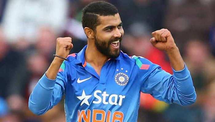Asia Cup 2018: 14 महीने बाद कमबैक कर रहे रवींद्र जडेजा ने किया रिकॉर्ड प्रदर्शन
