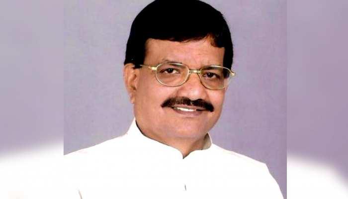बिहार कांग्रेस के नए अध्यक्ष बोले, 'टिकट के मसले पर सहयोगियों के सामने नहीं झुकूंगा'