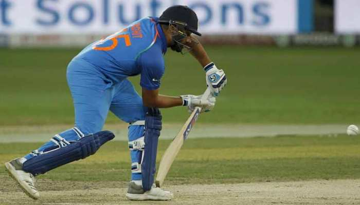 Asia Cup 2018 : भारत 7 विकेट से जीता, अब 23 को पाकिस्तान से मुकाबला होगा
